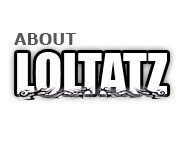 About LOLTATZ