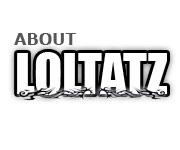 About LOLTATZ