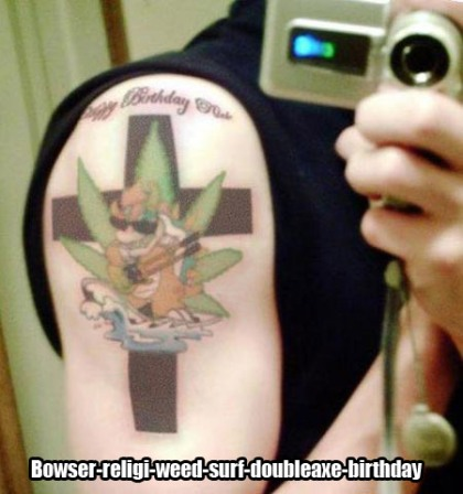 questionable-bowser-tattoo