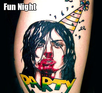 andrewwk_tattoo